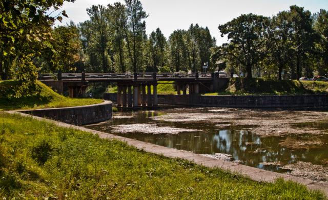 Новая Ладога: достопримечательности с фото и описанием, отзывы