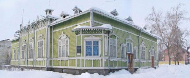 Сортавала: как проехать из Санкт-Петербурга, Москвы, Петрозаводска