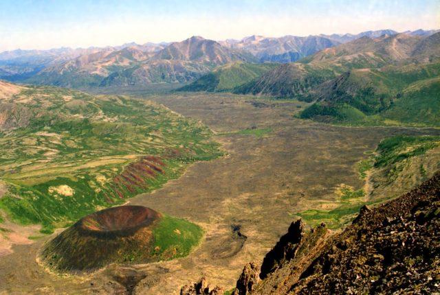 Тункинская долина: экскурсия, отдых, дорога на Аршан, горячие источники